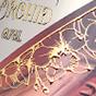 https://www.dars.bg/wp-content/uploads/2021/08/01-silk-foil-finishing-sparkling-wine-label.png