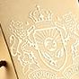 https://www.dars.bg/wp-content/uploads/2021/08/02_bronzing-luxury-gift-box.png